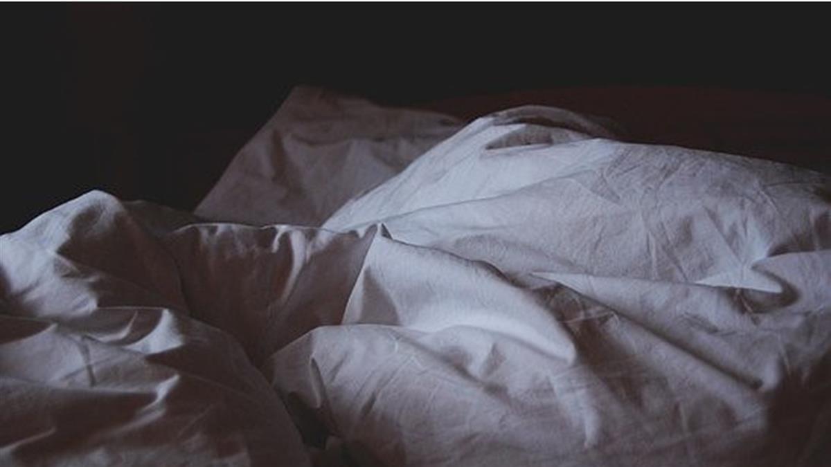 亡母告誡「不能婚前性行為」孝子8年後激戰女友卻慘了