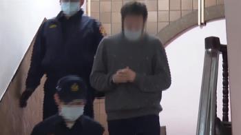 義籍男不會講「搶劫」 剪刀搶超商未遂 一審判2年