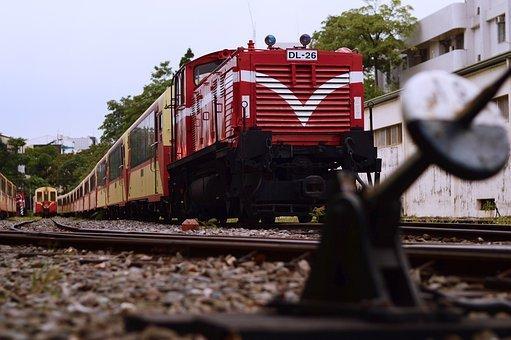 火車, 交通工具, 鐵道, 火車, 火車, 火車, 火車, 火車