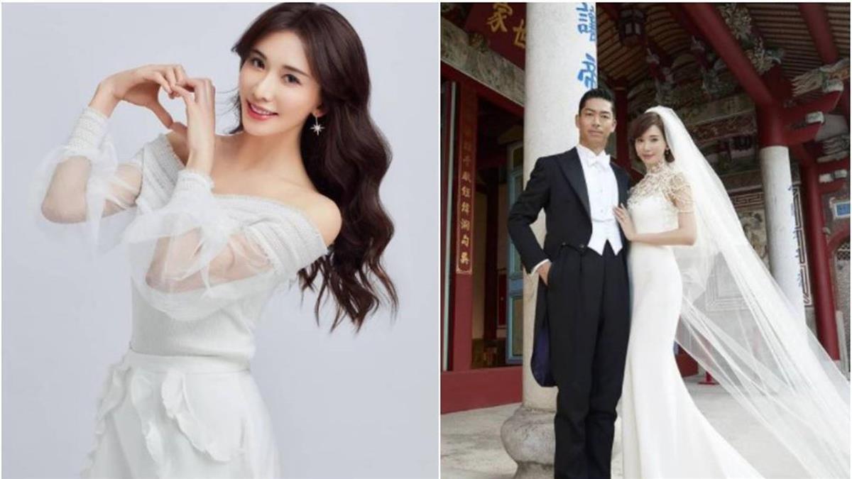 異國婚姻問題多?林志玲台日婚「最幸福」原因曝