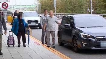 獨/高鐵警不扮黑臉了!違規上下車、臨停 AI電眼開紅單