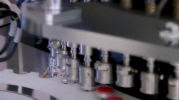 國產疫苗年底有望達1.2億劑  將申請「疫苗二廠」還能外銷