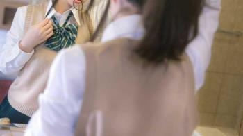 15歲兒激戰50名女同學 桃園媽求律師崩潰:有3人懷孕