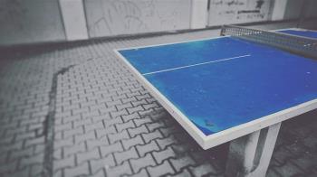 高市國小桌球隊遭爆體罰 教育局:教練已遭解職