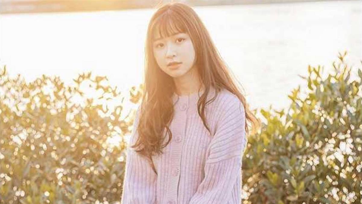 莊凌芸墜樓輕生亡 經紀公司發聲:記得她揮灑青春的樣子