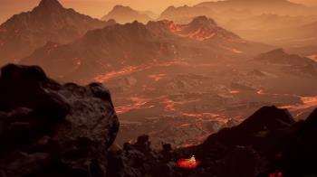 26光年外發現「超級地球」 科學家嗨揭特殊關鍵:可能有大氣層