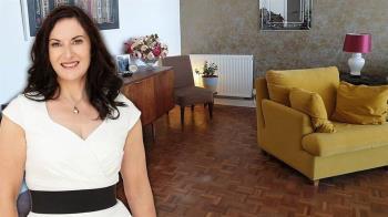 精神健康:家居整理有益心情的道理和竅門