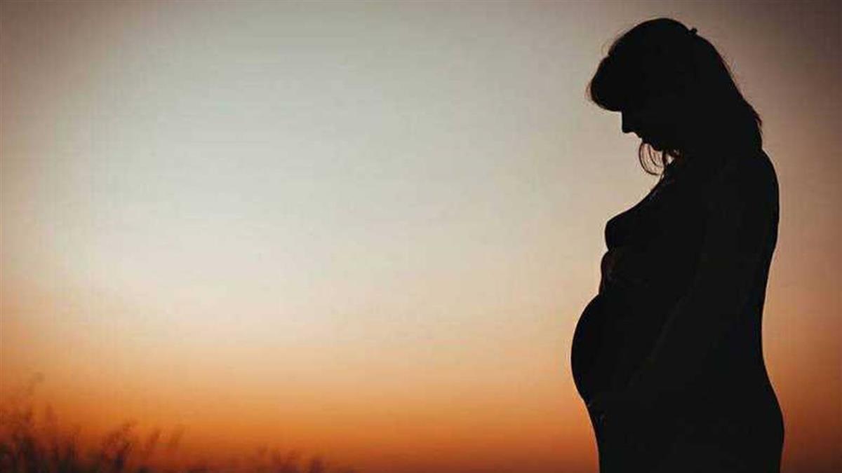 人妻懷孕薪水全給夫家 婆婆得知流產竟鬆口氣:不用辭職了