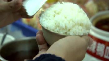 怕吃飯發胖?中醫:白飯好消化 搭青菜維持腸道健康