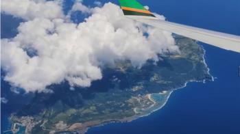 鬆口談帛琉旅遊泡泡 陳時中:採綠色通道模式