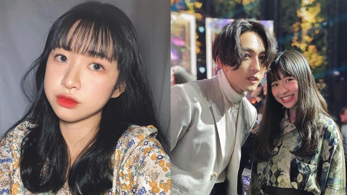 莊凌芸男友IG求林宥嘉「看看她」 網轟:根本道德綁架