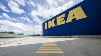IKEA店員堅持不能調貨 真正原因曝...他怒喊:太無言