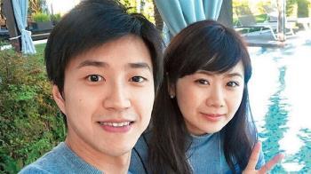 福原愛爆與高帥男過夜 日媒揭她3大顧忌:絕對不能認