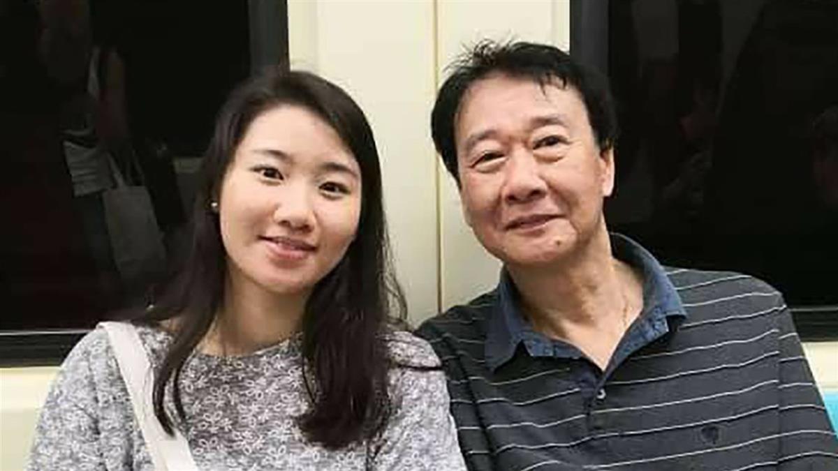 台灣女學生遭首爾酒駕男撞死 韓國檢方求處6年徒刑