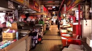 府城美食照著「台南時間」走 各名店休息時間不一