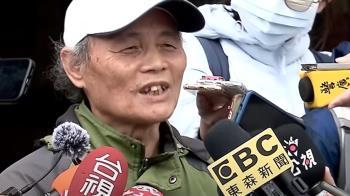 遭影射經手7千萬工程款 潘忠政批王浩宇:潑糞、人格抹殺