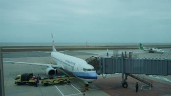 帛琉旅遊泡泡航班禁滿座 搭載率擬最多限7成