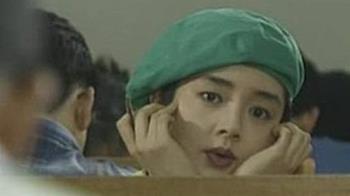 快訊/韓星李知恩陳屍家中 準備驗屍確認死因