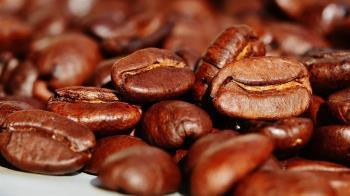 醫驚爆咖啡粉內含小強 萬人崩潰喊:不想知道