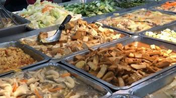 這12種便當配菜超雷? 「外國人覺得難吃很正常」掀論戰