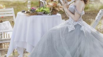 新郎婚禮前夕悔婚 正妹下秒高EQ舉動逼哭網友