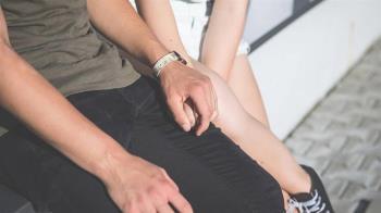 男友劈腿怎辦?俄羅斯超狠報復手法曝光 「助他成為真正的男人」