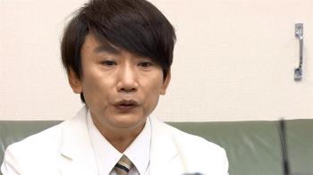 快訊/秦偉性侵3女「再加4年」 確定入獄7年8月