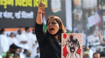 世界衛生組織:全球三分之一女性遭受暴力侵害