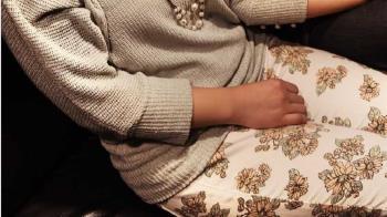 12歲妹初潮血狂噴18天 美女醫開1藥挨譙:侮辱我女兒
