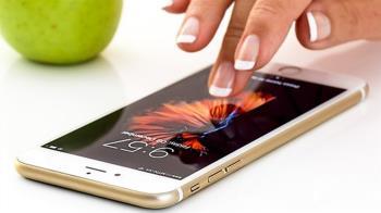 快刪!10款手機APP藏惡意程式 恐盜用銀行帳戶