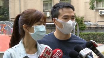 吳鈴山號召10親友打國產疫苗 透露目前0副作用
