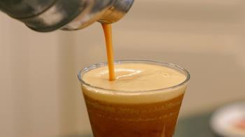 奶茶要「熱的微冰」店員聽嘸 客暴氣轟態度差反遭網譙
