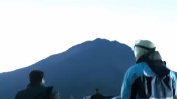 速克達騎士發起台灣切西瓜 24小時不斷電基隆→墾丁