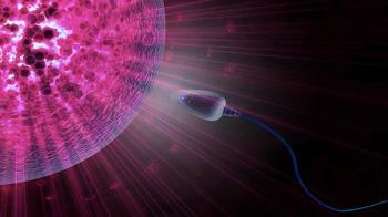 計畫送「670萬精子+卵子上太空」 科學家:防止世界末日