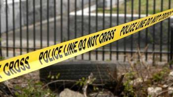約2女開房激戰隔天成冰冷遺體 凶手揭內幕:厭惡女性