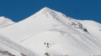 快訊/日本長野縣驚傳雪崩 多名滑雪客慘遭活埋「生死未卜」