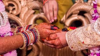 說好的嫁妝沒有給 30歲新娘才嫁28天就遭婆家活活打死