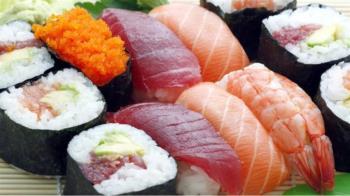 「ㄍㄨㄟ ㄩˊ」是你嗎?姓名只要中2字 這2天免費吃壽司