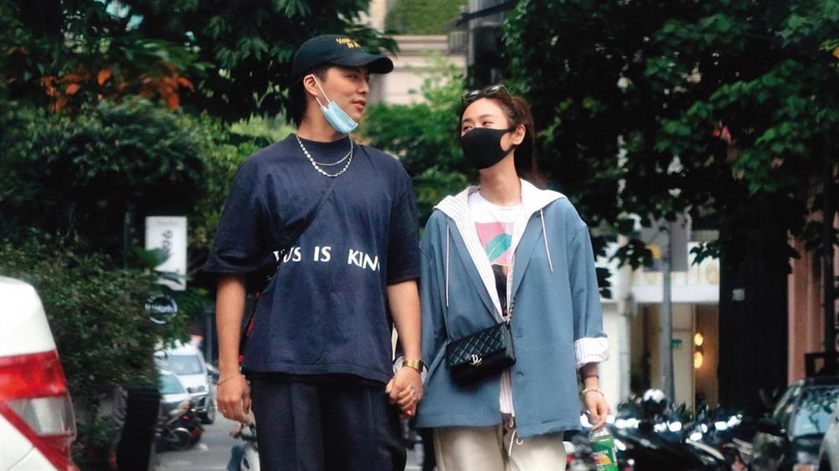吳姍儒同居CEO版玉澤演 結婚要爸爸包300萬紅包