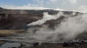 3周地震4萬多次 冰島火山活動頻繁恐噴發