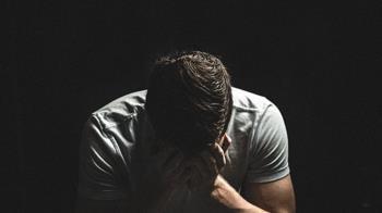 40歲未婚男「像菜市場剩菜」 他分析3問題…肥宅哭爆
