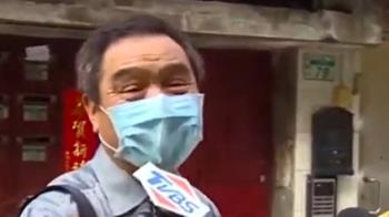 遊覽車騰龍負責人陳聰騰也是里長!亦經營旅行社