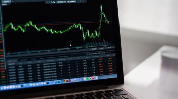 Fed預測激勵美股收漲 道瓊標普再創新高