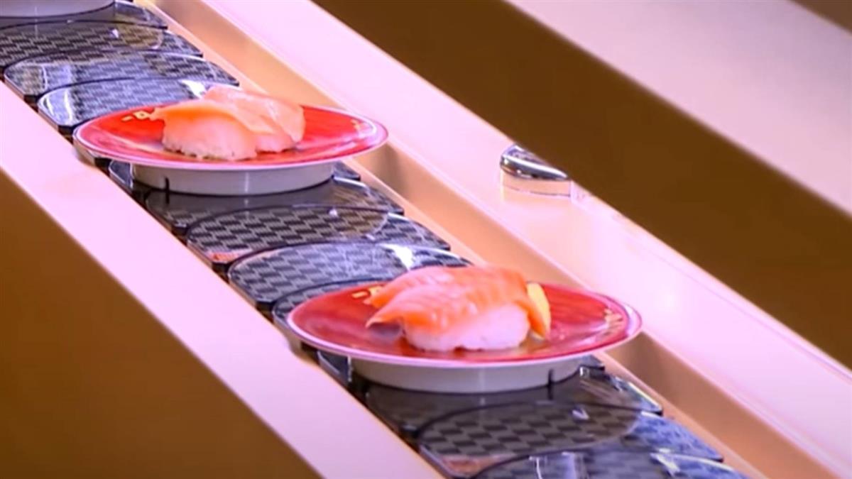 鮭魚行銷很成功?呂秋遠:鮭魚紅了公司臉綠了