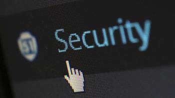 宏碁內部電腦遭到勒索軟體攻擊 傳聞贖金高達14億元