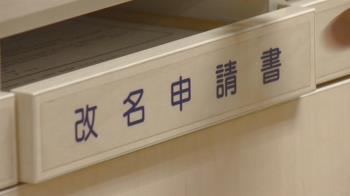 鮭魚之亂有後續? 日媒:業者擬推鮪魚、鰻魚企劃