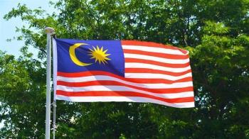 馬來西亞遭斷交不爽了 驅逐北韓外交官「限48小時離開」