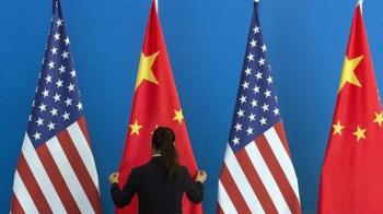 中美高官會晤、亞特蘭大槍擊案引發亞裔恐慌、李敖兒子李戡專訪與更多BBC重要故事