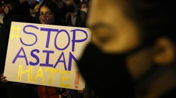 亞特蘭大槍擊案:美國的仇恨犯罪指的是什麼