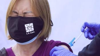 新冠疫苗:在疫情最嚴重的美國,民眾選擇不同產品的標凖